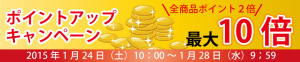pointup_banner